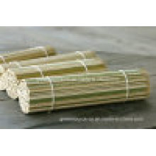 Bamboo Skewers / Bamboo Sticks/ Barbeque Skewers