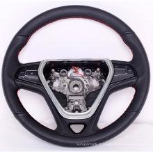 Volant auto qualifié Ysl