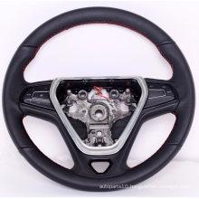 Qualified Auto Steering Wheel Ysl