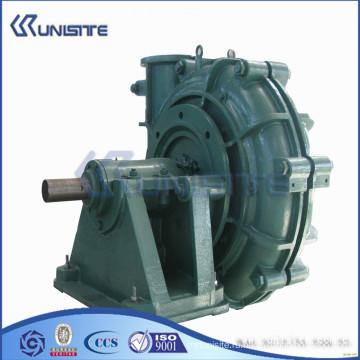 Производитель шламового насоса (USC5-018)