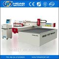 CNC marble mosaic cutting machine with competitive price tile cutting machine