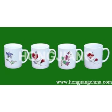 11 Oz Mug (HJ013020)