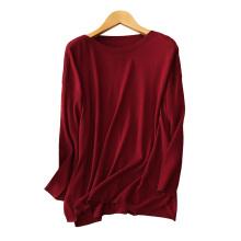 Frauen breit Boot Hals Pullover Pullover 100% Kaschmir-Kabel stricken Pullover einfarbig lose Pullover