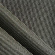 Oxford 600d Twill PVC/PU Polyester Fabric