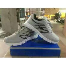 2016 nuevos modelos de la llegada Colorful Low Price Durable Children Running Shoes