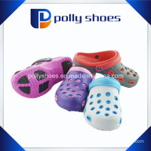 Boy EVA Slippers Boy Slippers Clog Model