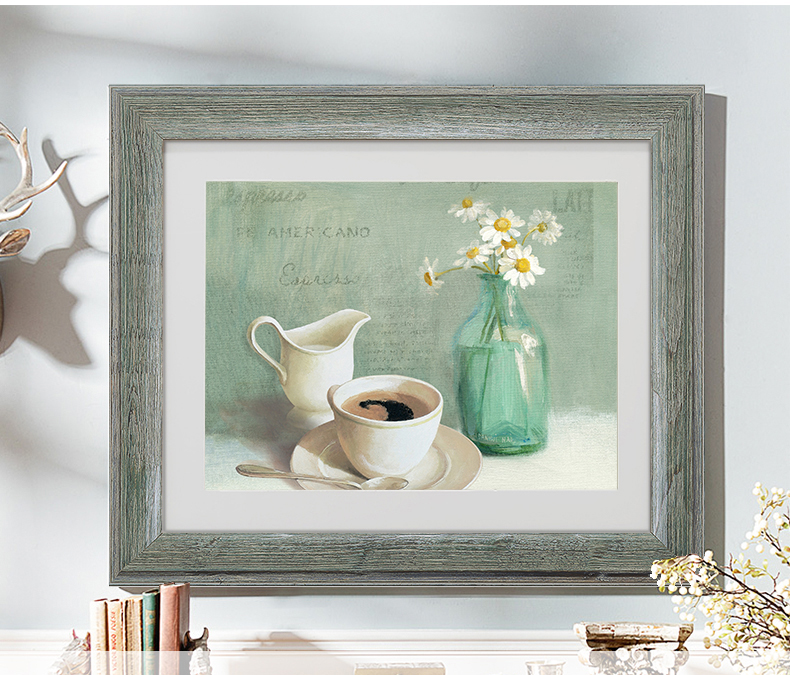 simply Painting Frame