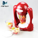 Professional Household Portable Commercial Nutri Vegetable And Fruit Electric Quiet Pro V Blender Juicer Mixer Smoothie Maker