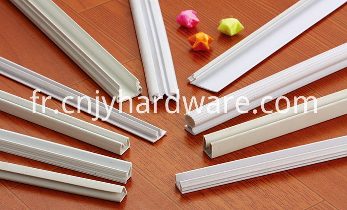 Clear Color Shower Room Glass Door Waterproof Seal Seal