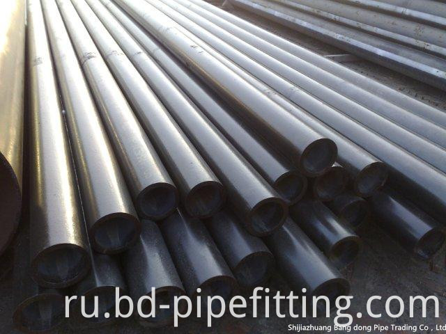 A106 Line Pipe