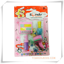 Promotional Eraser for Promotion Gift (OI05052)