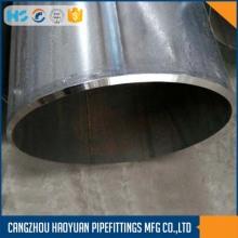 18インチA106 Gr.Bシームレス炭素鋼管