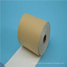 Benutzerdefinierte Schlitzheizung Baumwolle
