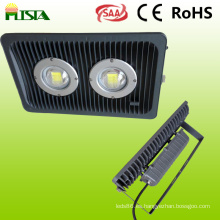Luz de inundación al aire libre del LED para la iluminación del paisaje