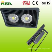 Lumière d'inondation extérieure de LED pour l'illumination de paysage