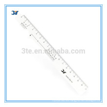Hot Sale PD Ruler for Measuring Pupil Distance