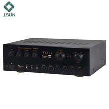 rechargeable wireless portable amplifier