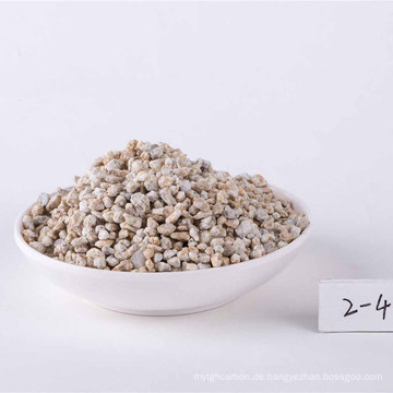 Filter Nikotin Teer raffinierten medizinischen Stein für die Tabakindustrie