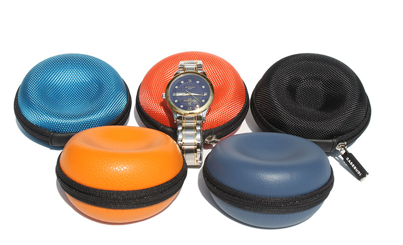 Single Watch storage case