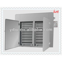 CT-C Hot Air Circulating Drying Oven(drying machine )