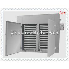 CT-C Hot Air Circulating Secagem Forno (secagem máquina)