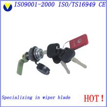 Storehouse Door Lock Car Door Lock