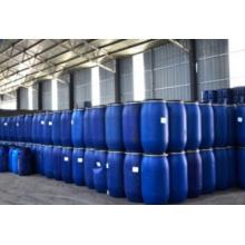 Hochwertige Ammonium Lauryl Sulfate / Alsa zum Verkauf
