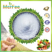 Chine Carte de haute qualité 12-61-0 Phosphate de monoammonium