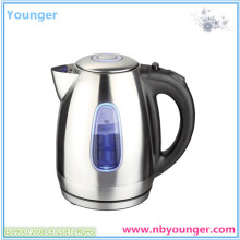 Superior Electric Kettle