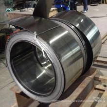Nickel chromium alloy resistance strip