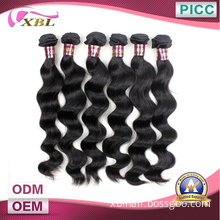 Xbl on Sale Top Quality Virgin Brazilian Hair