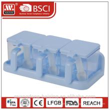 produto plástico