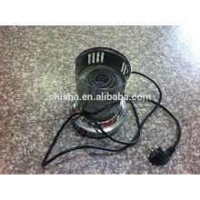 electronic hookah shisha charcoal heater