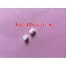 SMT FILTER YAMAHA Filter on sale
