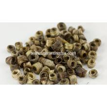 Jade Ring Ароматизированный Жасминовый Чай (Eu Standard)