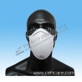 Ffp1/2/3 Dust Mask for Industry