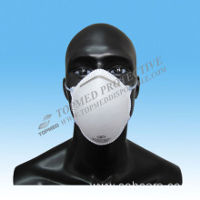 N95 Face Mask Ffp1 Dust Mask in Cheap Price