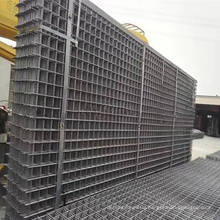 Best selling welded wire mesh panel with good price