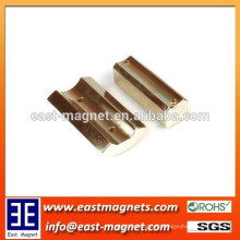 awesome neodymium magnet for sale