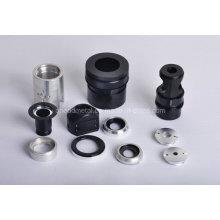 CNC Machining Part for Aluminum Digital Camera Accessories