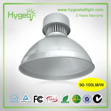 led explosion-proof high bay lighting led linear high bay light 100W 3 year warranty
