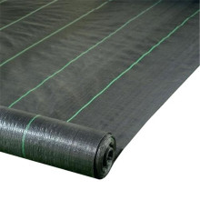 100gsm 4.2m×50m/Roll Weed Control Fabric