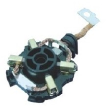 Brush Holder for bosch starter 1004336915