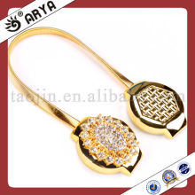 Clous décoratifs magnétiques décoratifs dorés