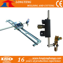 Portable Cutting Machine Small Cutting Torch Price