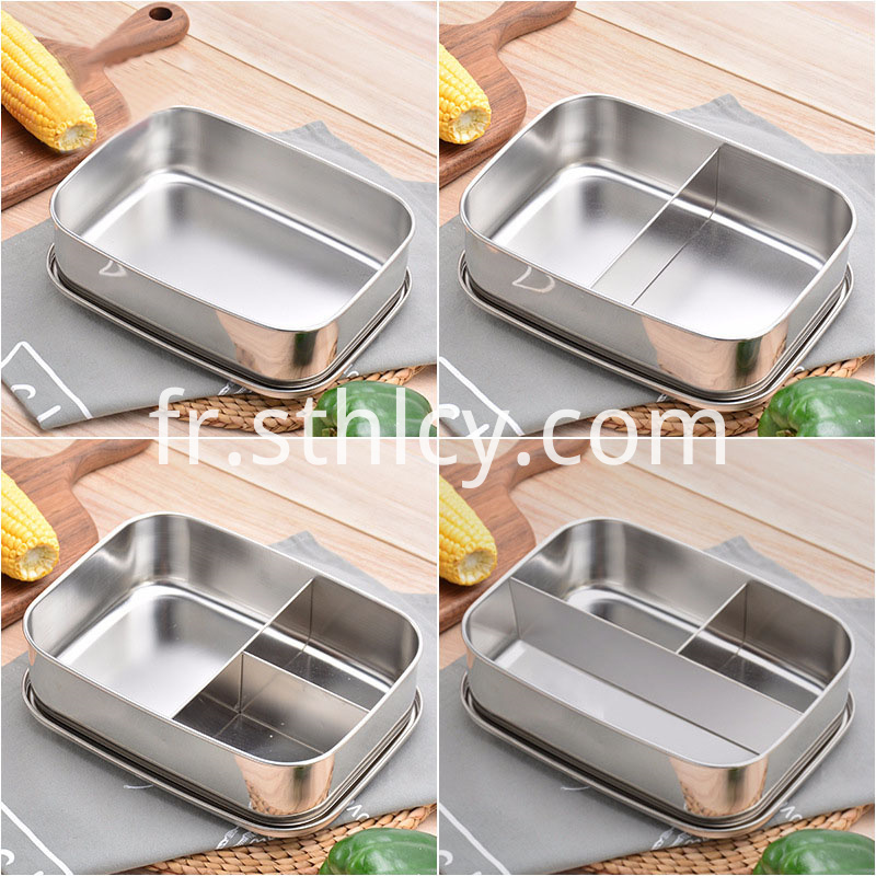 Korean-304-stainless-steel-insulated-lunch-box (4)