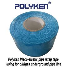 Polyken антикоррозионные водонепроницаемый виско-эластичная лента