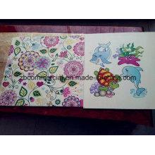 PVC Foam Board for Digital Printing