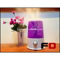 Humectador plástico del molde del aire acondicionado del molde del aparato electrodoméstico 2015 hecho en China