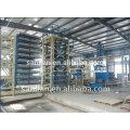 Multi función de bloque de hormigón usado que hace la máquina para la venta